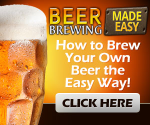 Home Brew Made Easy