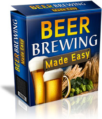 Beer Brewing Made Easy™